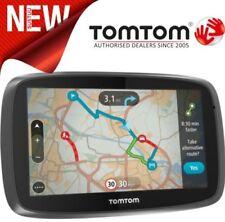 Systèmes GPS et de navigation TomTom Trafic pour véhicule