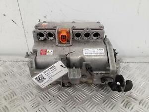 2013 - 2020 VOLKSWAGEN MK7 5G GOLF EV / HYBRID BATTERY INVERTER UNIT 5G0907070
