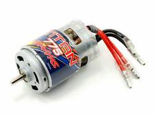 Traxxas Motor, Titan 775 (10-turn/ 16.8 volts)(1) (5675)