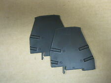 Phoenix Contact PLC-ATP Separation Plates, Lot of 2, for VARIOFACE System