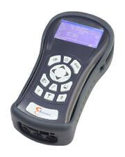 E Instruments BTU 900-NOx Handheld Combustion & Flue Gas Analyser