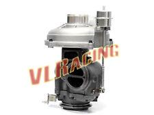For Ford F250 F350 F450 F550 Super duty diesel 7.3L Turbo Turbocharger GTP38