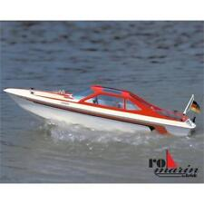 RO-Marine Katje Sports Boat (R1020) RC Model Boat