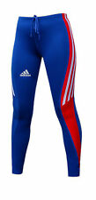 adidas Women's Running Activewear