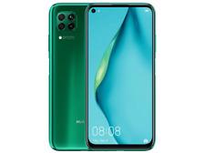 Móvil Huawei P40 lite - 128GB - Verde (Libre) (Dual SIM)- NUEVO