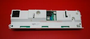 Frigidaire Dryer Electronic Control Board - Part # 134557200, 134556920