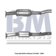 3277 cataylytic Converter / CAT (tipo omologato) PER VW SHARAN 2.0 2000-2010
