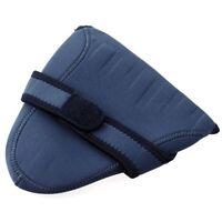 Neoprene Pouch Camera Cover Case Bag for NIKON D5000/D3000/D3100 CANON 550D 450D