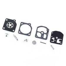 Carburetor Repair Kit For Stihl 009 010 011 012 011AV Chainsaw Durable Useful