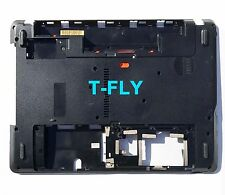 New Genuine Acer Aspire E1-521 E1-531 E1-531G E1-571 Laptop Lower Bottom Case