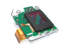 Nikon D7100 Camera Image CCD Sensor With Filter Replacement Repair Part