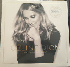 Celine Dion – Encore Un Soir  Vinyl 2LP