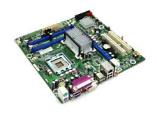 INTEL DB43LD EXPRESS B43 LGA775 DDR2 USB 2.0 SATA MOTHERBOARD E60577-201 NO I/O