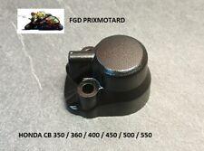 HONDA CB 450 K Kit de 2 joints spy de fourche A003T K3-7 CL 45 79354811