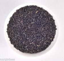 Assam Black tea Smoky Souchong Loose Leaf Chai Fresh Flush Orthodox # 1147