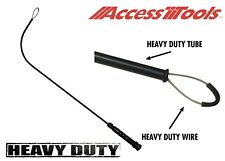 Access Tools Heavy Duty Button Master Car Opening Long Reach Tool New Free Ship