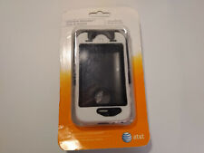 OtterBox Defender Case & Holster at&t Compatible with iphone 3G & 3GS