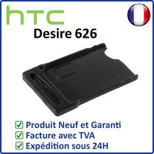 TIROIR PLATEAU SUPPORT CARTE SIM POUR HTC DESIRE 626 - PRODUIT NEUF D'ORIGINE