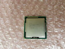 Intel Xeon e3-1230 3,2 GHz (3.6 GHz) Quad Core Processore CPU LGA1155 sr00h