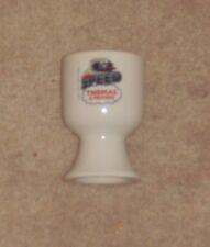 THOMAS THE TANK ENGINE CHILDREN'S CHINA EGG CUP