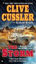 The Storm (Paperback or Softback)