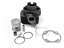 CAN-AM MINI DS 50 DS50 BOMBARDIER CYLINDER PISTON GASKET Kit Year 2002 - 2006