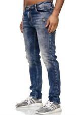 Jeans da uomo Redbridge Taglia 32