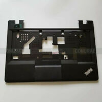 New Genuine For Thinkpad L330 E330 E335 Palmrest Touchpad 04Y1202