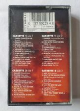 NOW THAT'S WHAT I CALL MUSIC! 22 [15 Track Cassette]  **CASSETTE 2 ONLY