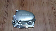 HONDA CB125S CB125 S S0 S1 S2 1973 1974 1975 CLUTCH COVER RIGHT ENGINE CASING