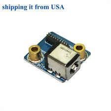 Hot Sale DC Power Jack Board Fit ASUS G75V G75VW 69N0NQC10C01 G75VX-BHI7N1 SZ