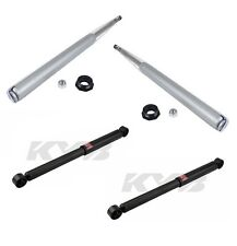 KYB 4 GR-2 Shocks Volvo 240 242 75 76 77 78 79 80 to 93