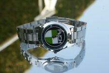 Uhr Puch Ranger Mini Maxi Cobra  X30 X50 X40 Monza X 30 40 50 MV MS Armbanduhr