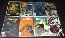 Detective Comics U-Pick One #660,675,682,686,687,689, 690 or 691 Priced Per Comic