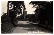 Sibton near Yoxford & Saxmundham # 84102 by Bells. church.