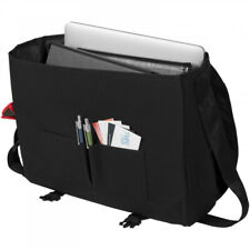 "Borsa per PC Portatile Laptop Custodia Porta Computer Notebook 15.6"" a tracolla"