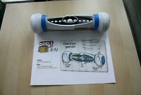 Hasbro Bop It - Smash It! Edition - With Instructions