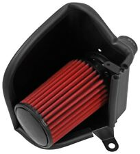 AEM 21-790C COLD AIR INTAKE FOR 2015-2016 HONDA CR-V 2.4L L4