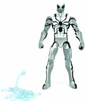Marvel Universe 2012 SPIDER-MAN (FUTURE FOUNDATION) (SERIES 4 #014) - Loose