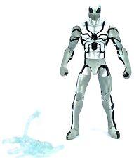Marvel Universe 2012 SPIDER-MAN (FUTURE FOUNDATION) (SERIES 4 #014) - Loose