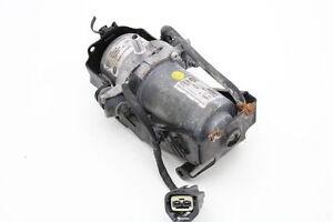 VW Touareg 7P Kompressor Luftfahrwerk 7P0614215A