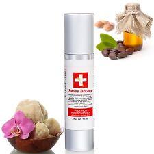 Swiss Botany Retinol Moisturizer Night Cream