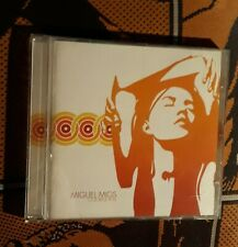cd  miguel migs   colorful you    naked music usa 🔊🔊🔊🔊🔊
