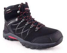 Sprandi Men's Earth Gear Waterproof Hiking Boot S1538835