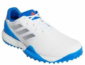 ADIDAS CODECHAOS SPORT GOLF SHOES **END OF SEASON SALE**