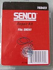 Senco Framing Nail Guns Ebay