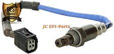 234-9076  Air Fuel Ratio Sensor For 06 07 08 09 10 11 Honda Civic Si 2.0