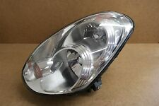 2003-2004-2005 INFINITI G35 SEDAN LEFT HEADLIGHT AFTERMARKET