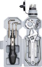 Fahrrad Reperatur Set 18tlg. Werkzeug in Trinkflaschenform Fahrradwerkzeug