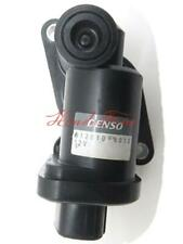 OEM Genuine Actuator Assy Bypass Solenoid Valve Fits Honda Acura 17150-RNA-A01